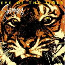 Bungee Price CD20% OFF 音楽Survivor サバイバー / Eye Of The Tiger 【CD】