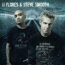 Jj Flores / Steve Smooth / Collection 【CD】