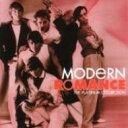 Modern Romance モダンロマンス / Platinum Collection 輸入盤 【CD】