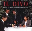 Il Divo イルディーボ / The Christmas