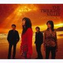 【送料無料】 Garnet Crow ガーネットクロウ / THE TWILIGHT VALLEY  ...