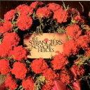 Stranglers ストラングラーズ / No More Heroes 【CD】
