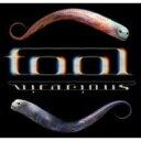 Tool トゥール / Vicarious 【DVD】