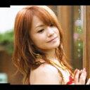 中澤裕子 / うらら 【CD Maxi】