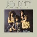 Journey ジャーニー / Next 【CD】
