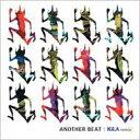 Kila キーラ / Another Beat: Kila Remix 【CD】