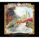 【送料無料】 Helloween ハロウィン / Keeper Of The Seven Keys: Pt.2 輸入盤 【CD】