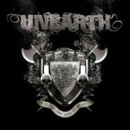 Unearth アンアース / III: In The Eyes Of Fire 【CD】