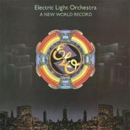 国内盤CD スペシャルプライスElectric Light Orchestra (E.L.O.) エレクトリックライトオーケス...