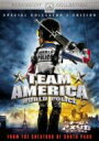 DVD『チーム★アメリカ / ワールドポリス』