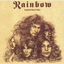Rainbow レインボー / バビロンの城門 Long Live Rockn Roll 【CD】