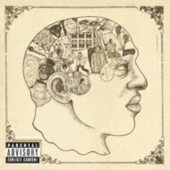 Roots ルーツ / Phrenology 輸入盤 【CD】