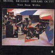 Muhal Richard Abrams ムハルリチャードエイブラムス / View From Within 輸入盤 【CD】