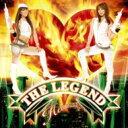 【送料無料】 Heartsdales ハーツデイルズ / THE LEGEND 【CD】