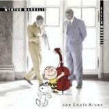 Wynton Marsalis ウィントンマルサリス / Joe Cool's Blues 【CD】