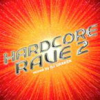 Dj Uraken / Hardcore Rave: 2 【CD】