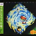 四人囃子 ヨニンバヤシ / ゴールデン・ピクニックス 【CD】