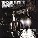 【送料無料】Charlatans UK シャーラタンズ / Simpatico 輸入盤 【CD】