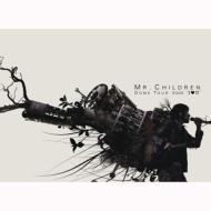【送料無料】 Mr.Children (ミスチル) / Dome Tour 2005 I Love You: Final In Tokyo Dome 【DVD】