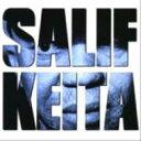 【送料無料】Salif Keita サリフ・ケイタ / Golden Voice - The Best Of 輸入盤 【CD】