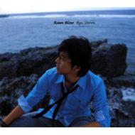 【送料無料】Ryu Siwon リュシウォン / Asian Blow: Aパターン 【CD】