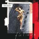 Jane Birkin ジェーンバーキン / Fictions 【Co...