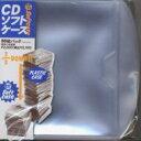 グッズ(ケース/収納/ラック/カートリッジ/クリーナーetc) / フラッシュディスクランチ CD ソ...