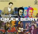Chuck Berry チャックベリー / Reelin' And Rockin': Very Bestof 輸入盤 【CD】