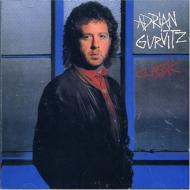 【送料無料】Adrian Gurvitz / Classic - Original Version 輸入盤 【CD】