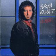 【送料無料】Adrian Gurvitz / Classic - Original Version 輸入盤 【CD】