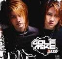 Golf&Mike ゴルフアンドマイク / Golf & Mike 【CD】