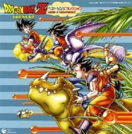 CD, アニメ  DRAGONBALL Z LEGEND OF DRAGONWORLDquot; CD