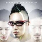 DOPING PANDA ドーピングパンダ / MIRACLE 【CD Maxi】