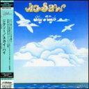 Bungee Price CD20% OFF 音楽Jigsaw / Sky High 【CD】