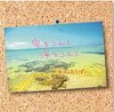 やなわらばー ヤナワラバー / 空をこえて海をこえて 【CD Maxi】