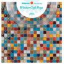 ウィンターギフトポップス+5ボーナス・トラックス 【CD】