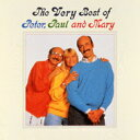 Bungee Price CD20% OFF 音楽Peter Paul&Mary(PPM) ピーターポール&マリー / Best Of Ppm...