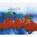 L'Arc〜en〜Ciel(ラルク アン シエル)のシングル曲「READY STEADY GO (アニメ「鋼の錬金術師」のオープニングテーマソング)」のジャケット写真。