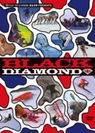 FUJI TELEVISION 里谷多英 PRESENTS ブラックダイヤモンド VOL.1 【DVD】