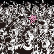 マキシマムザホルモン / ざわ・・・ざわ・・・ざ・・ざわ・・・・・・ざわ 【CD Maxi】