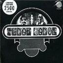 【送料無料】Tudor Lodge チューダー・ロッジ / Tudor Lodge 輸入盤 【CD】