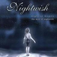 Nightwishナイトウィッシュ/HighestHopes:BestOfNightwish輸入盤【CD】