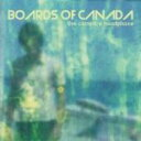 Boards Of Canada ボーズオブカナダ / Campfire Headphase 【CD】