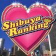 Shibuya Ranking 【CD】