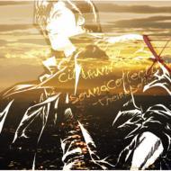 アニメソング, アニメタイトル・さ行  City Hunter Sound Collection X -Theme Songs- CD