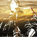 シティハンタ  City Hunter Sound Collection X Theme Songs CD