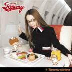 【送料無料】 Tommy february6 トミーフェブラリー / トミー エアライン 【CD】