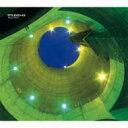 【送料無料】 石野卓球 イシノタッキュウ / TITLE#2+#3 【CD】
