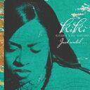 Kierra Kiki Sheard / Just Until 輸入盤 【CD】