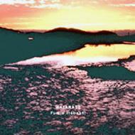 【送料無料】 板橋文夫 イタバシフミオ / Watarase 【CD】